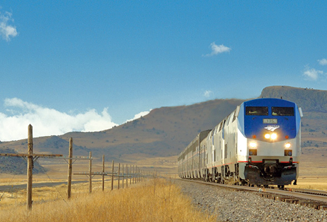 http://portside.org/sites/default/files/field/image/amtrak-california-zephyr.png