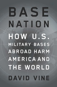 basenation - What Are Foreign Military Bases For? (Portside)