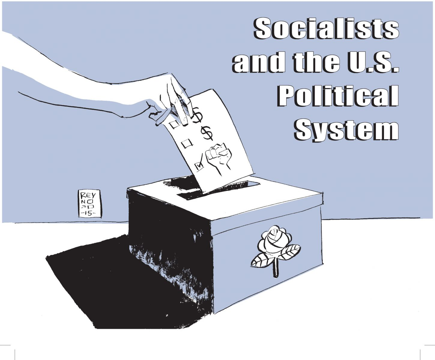 the democratic political system as the best system of government A multiparty system is one where multiple political parties exist and have a chance of leading the government this is different from the united states where there are two political parties that .