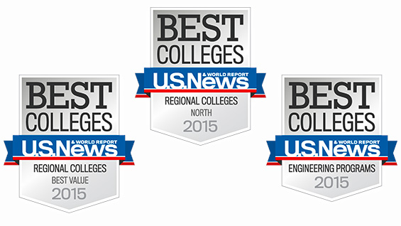 Ranking Colleges - Truth Behind the Scoop - US News & World Report vs. Washington Monthly vs the ...