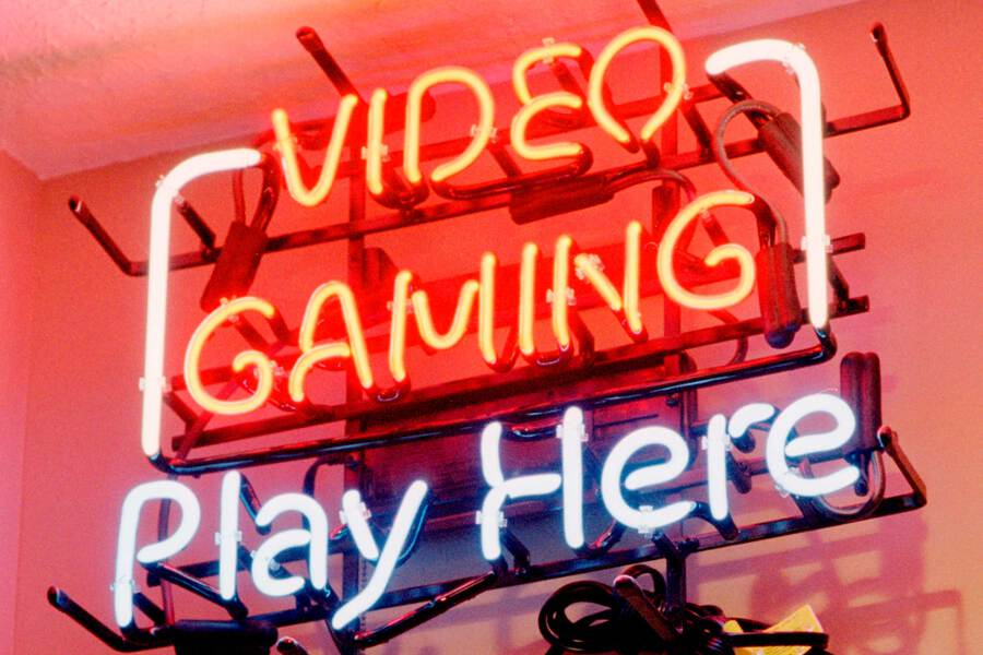 Illinois gambling self-exclusion list by name
