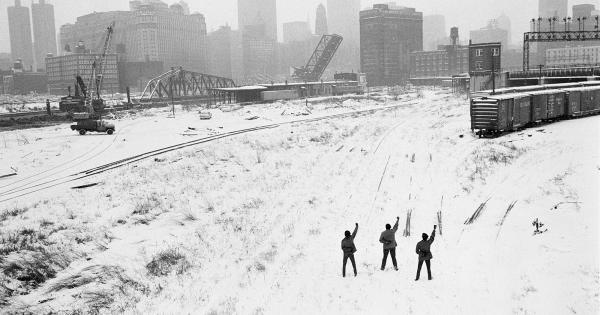 BPP_Chicago_1969.jpg