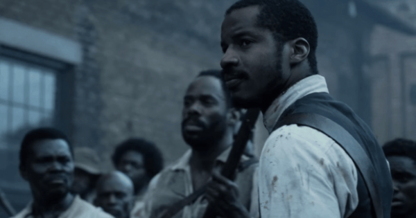 """a personal review of the movie the birth of a nation In any case, """"the birth of a nation"""" is not """"only a movie"""" it's precisely a movie, an ambitious attempt to corral the contradictions of history within the conventions of popular narrative."""