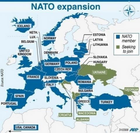 NATO.jpg?itok=KDkWWFvF