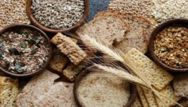 Oats contain several components that have been proposed to exert health benefits.