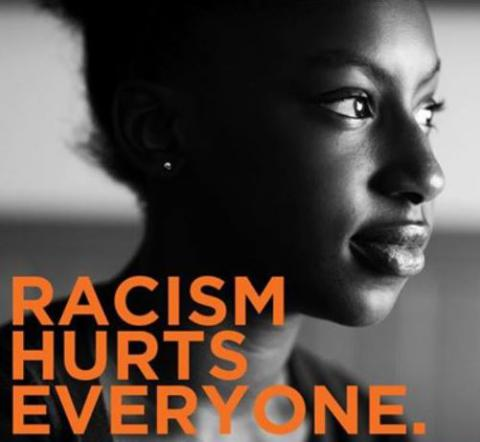 racism hurts everyone Racism is devastating to a country and its culture racism causes tremendous moral glad you found racism and its effect on society as a great discussion hub.
