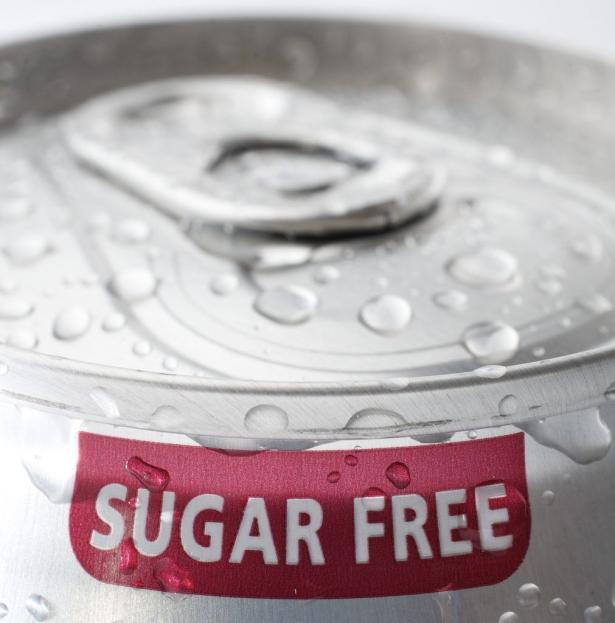 The health effects of low-calorie/artificial sweeteners are inconclusive, with research showing mixed findings.