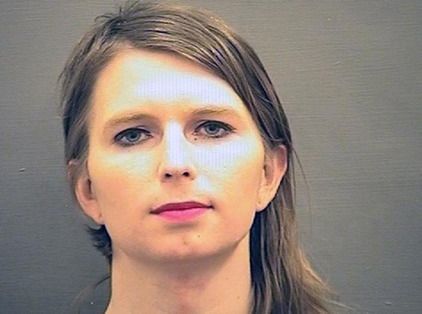 chelsea-manning-jail-wikileaks.jpg