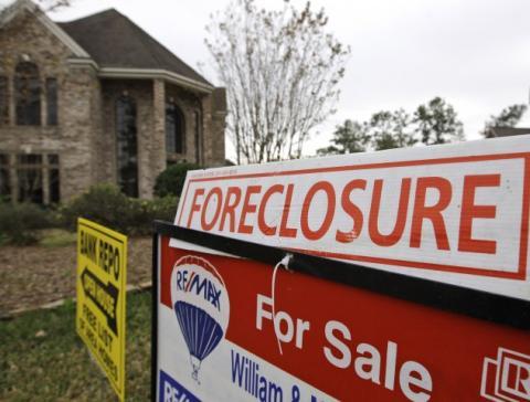 private equity the new neighborhood loan sharks portside