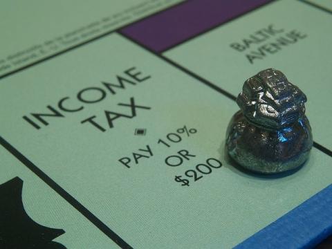 ato tax amendment form 2013