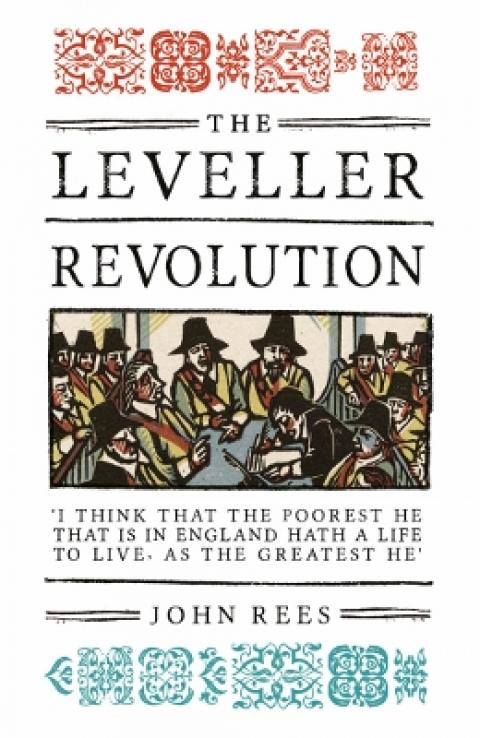 a look at labor revolutions in england in the nineteenth century The steam engine that propelled the industrial revolution in britain and the   during the nineteenth century, eventually affecting most of the world  as  workers migrated into the cities in search of employment in the factories.