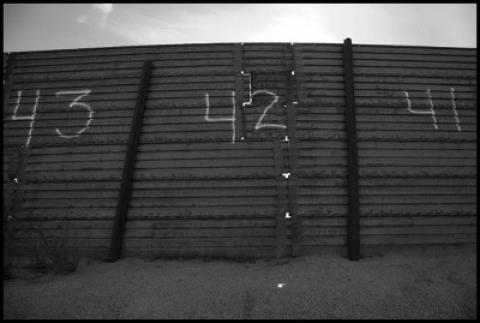 Nafta The Cross Border Disaster Portside