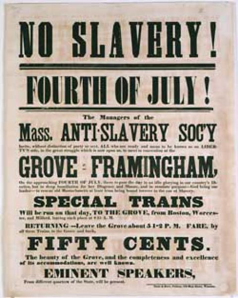 no%20slavery%20-%20July%204th.jpg?itok=Dn2RMqkO