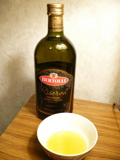 Fake Olive Oil Companies Revealed – Stop Buying These Brands