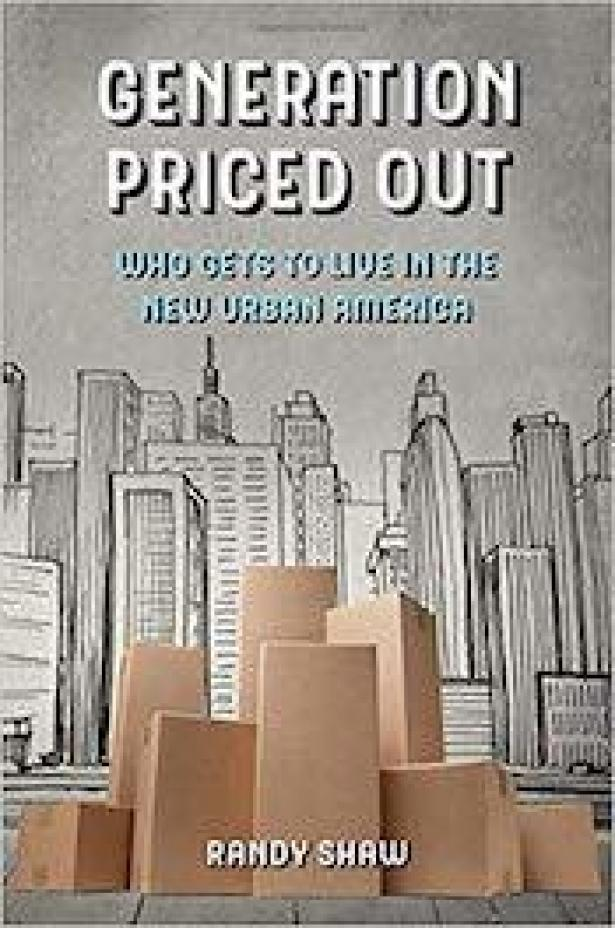 "book cover ""Priced Out"""