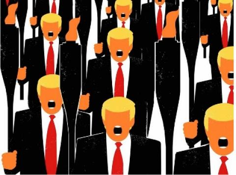 「racism illust」の画像検索結果