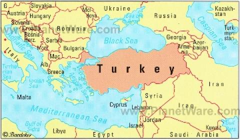 Turkey and the new middle east regional political realignment portside turkeys regional politics old wine new bottle actually the bottle isnt that newter the egyptian military coup a number of reports surfaced on gumiabroncs Choice Image