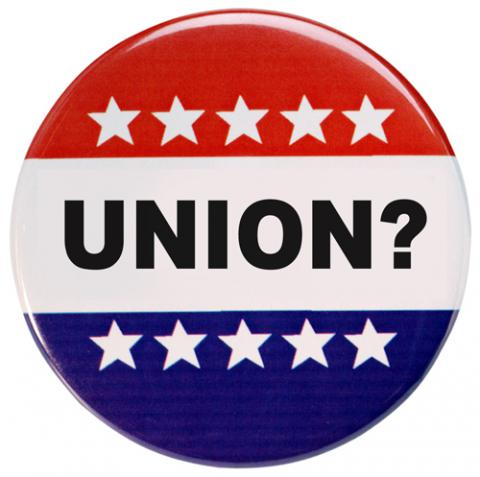 an analysis of the labor union in united states These factors include the decline of the manufacturing sector of the united states economy, businesses relocating to less union friendly states or moving operations overseas for cheaper labor.