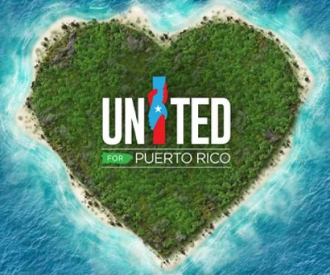 https://portside.org/sites/default/files/styles/large/public/field/image/united_for_puerto_rico400x333.jpg?itok=X-8Sc2Zg
