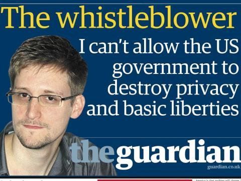 Image result for edward snowden marxist