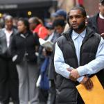 Should Jobless Black Youth Apply to EU ? feature image