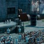 Three Film Reviews - The Hunger Games  feature image