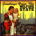 Is the Welfare State in Crisis? feature image