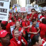 Philly Teachers Should Strike feature image