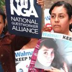 Organizing the National Guestworker Alliance feature image