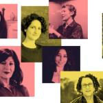 19 Women Leading Math and Physics feature image
