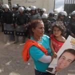 Corruption, Violence and Honduras' Elections  feature image