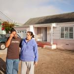 A City Invokes Seizure Laws to Save Homes feature image