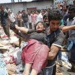 Bangladesh Factory Collapse feature image