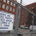 Officials call for Chicago 'black site' probe feature image