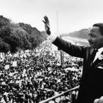 King's Beyond Vietnam Speech feature image