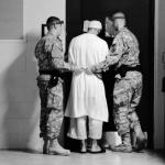 Guantánamo Is Not an Anomaly- Force Feeding  feature image