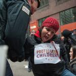 Defending Education -Mass Arrests in Chicago feature image