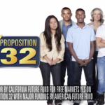 Nonprofit Spends Big on Politics Despite IRS feature image