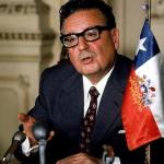 Marking 40th Anniversary of Chilean Coup feature image