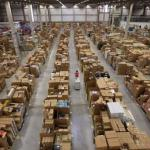 Amazon Workers Face 'Risk of Mental Illness' feature image