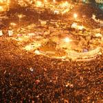 The Arab Democratic Uprisings Two Years Later feature image
