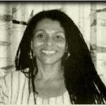 Urge Obama Override FBI on Assata Shakur feature image