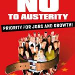 Austerity & Jobs feature image