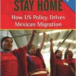 The Right To Stay Home feature image