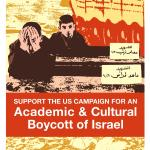 In Defense of an Academic Boycott of Israel feature image