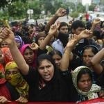 Limitations of Bangladesh Labor Law feature image