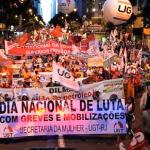 The Mass Protests in Brazil in June-July 2013 feature image