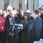 Chicago Closes 50 Schools feature image