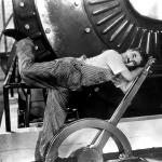 Charlie Chaplin would have been 125 April 16 feature image