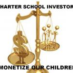 Big Profits in Not-for-Profit Charter Schools feature image